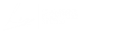Claessens Furniture Studio